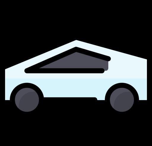 Link Tesla